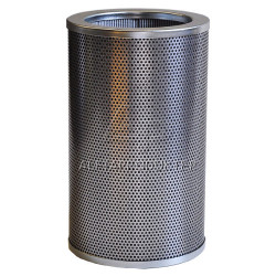 HYDRAULFILTER  RETUR 250,260,280