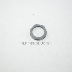 MUTTER FÖR H111238-1