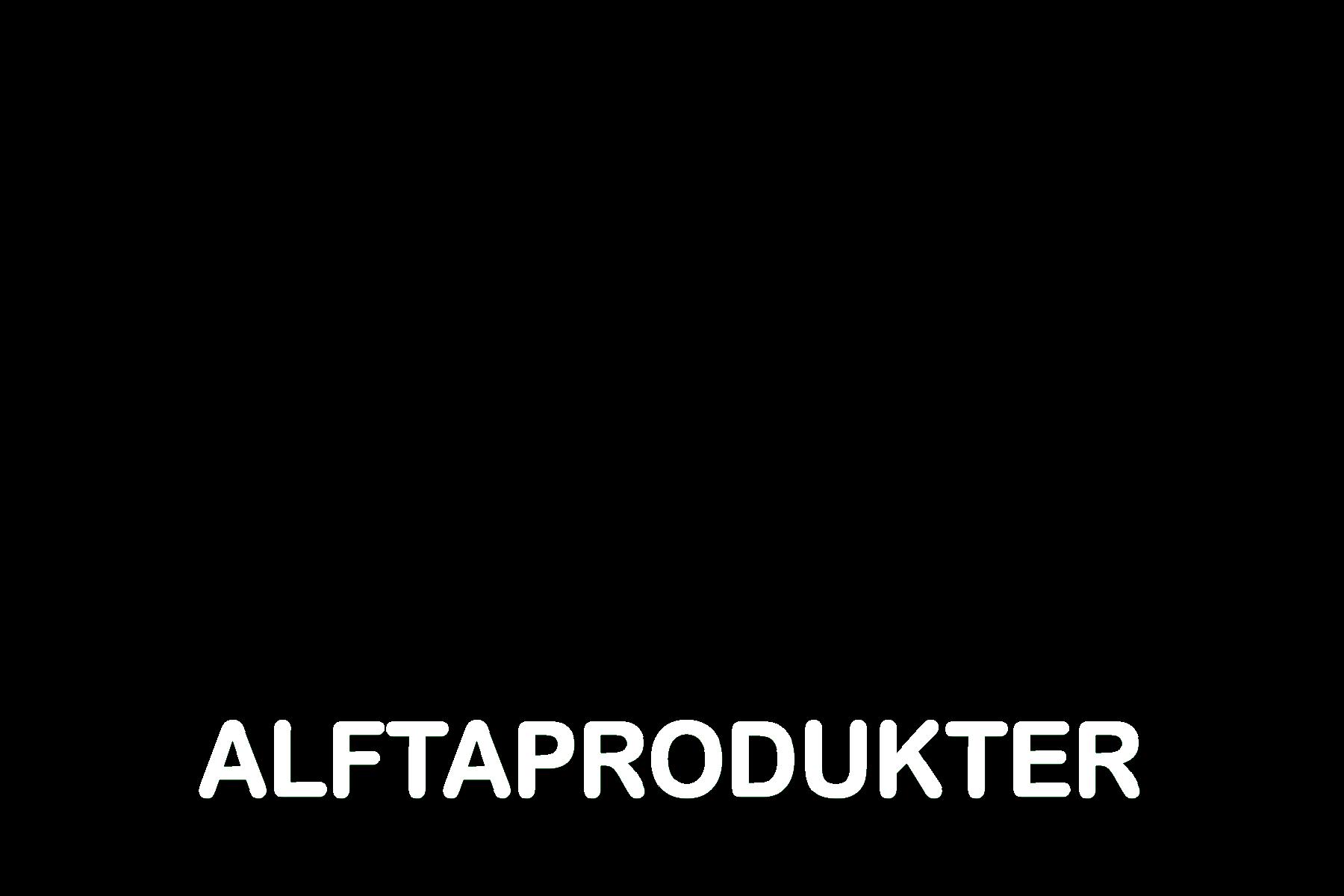 Alftaprodukter AB